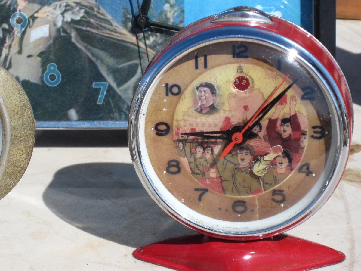 a-clock-with-a-history