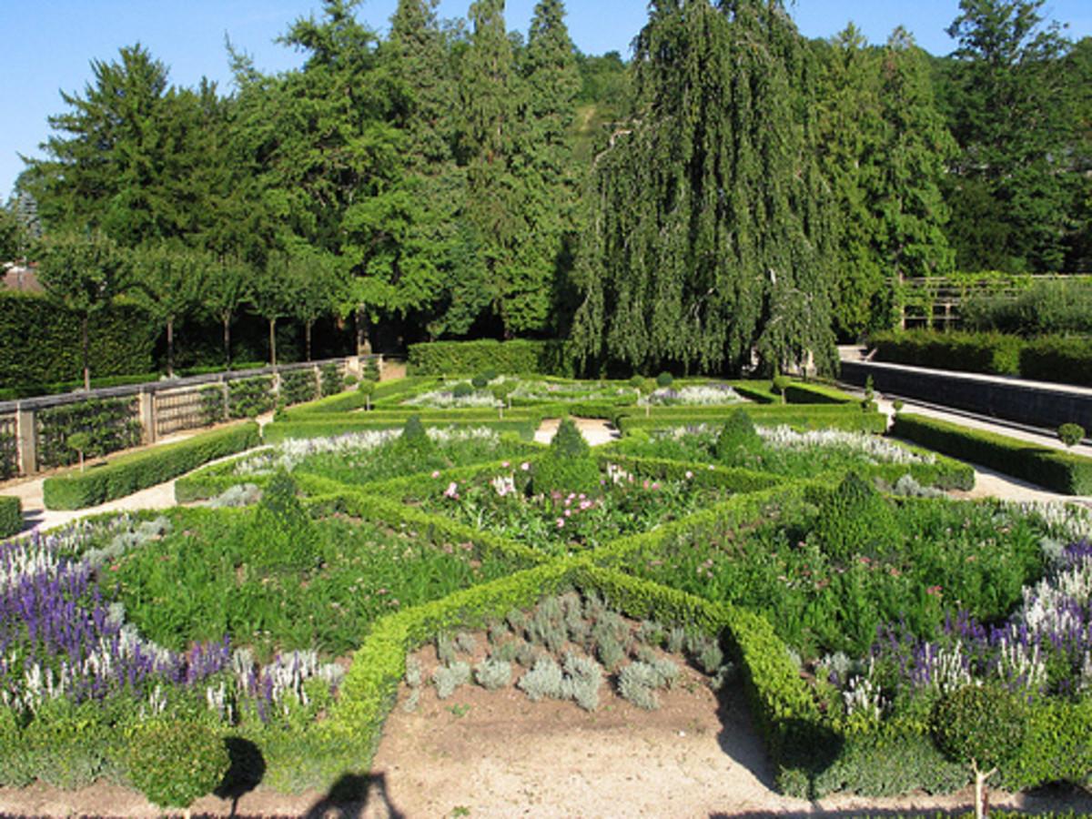 potager-garden