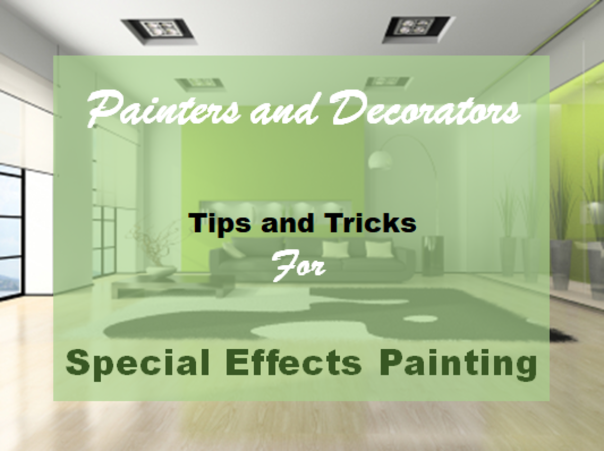 painters-and-decorators_tips-tricks-techniques