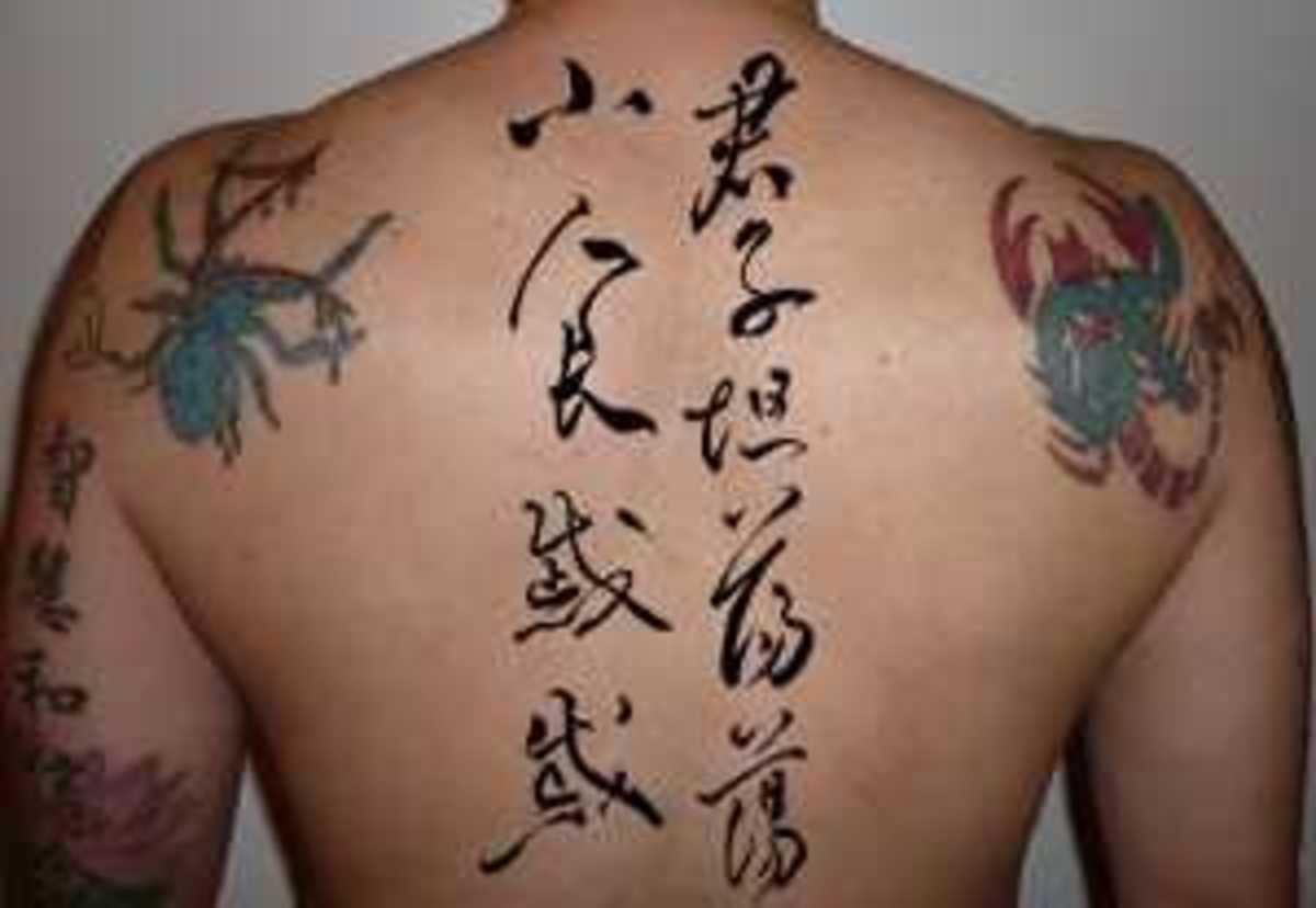 meaningful-chinese-tattoo-words-quotes-for-man-women