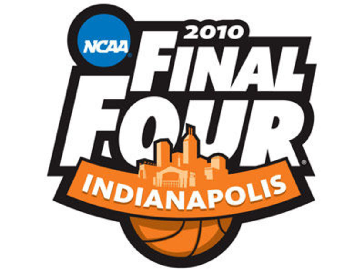 A dream realized:  The Final Four