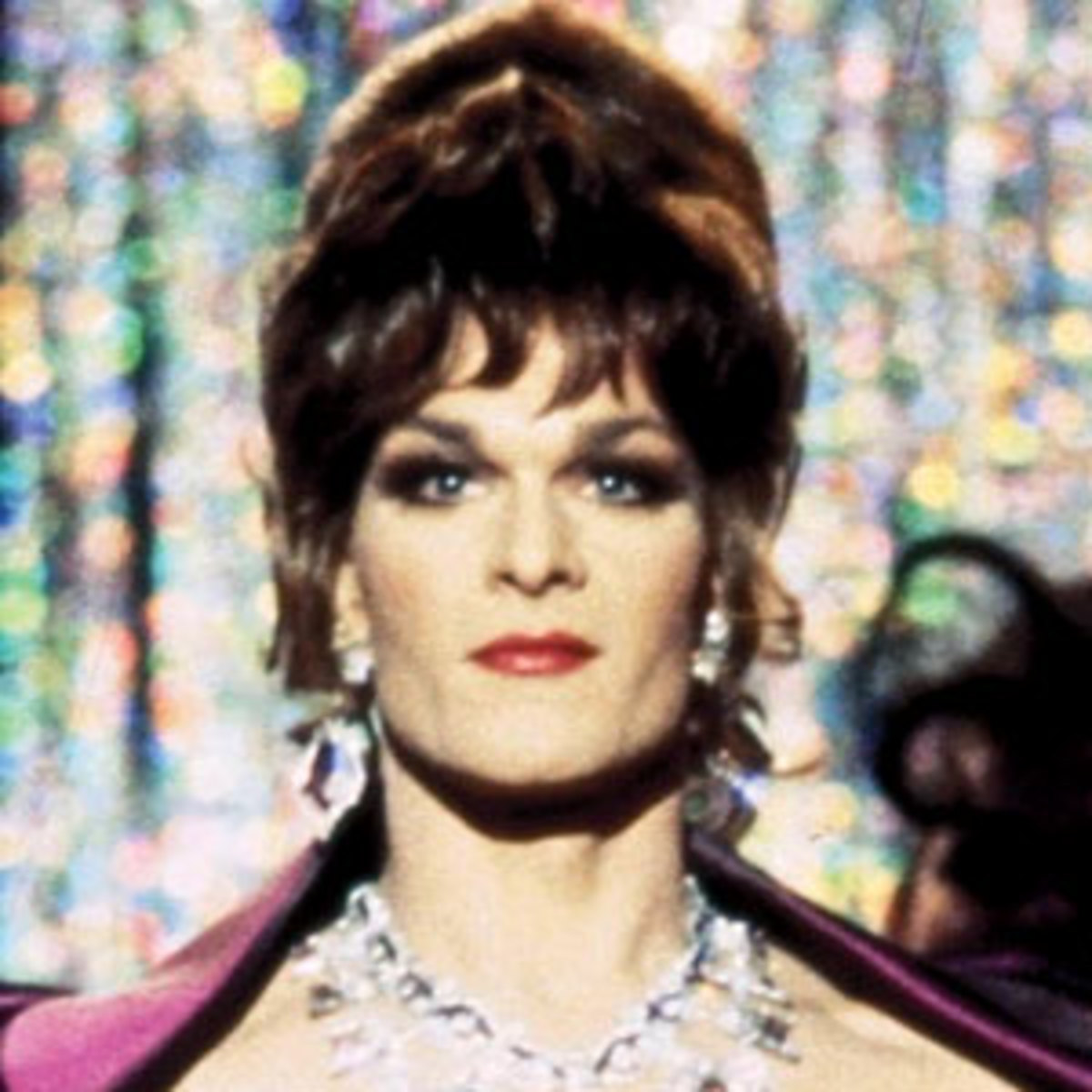 "A Terrific Movie to Rent--""To Wong Foo, Thanks for Everything, Julie Newmar"""