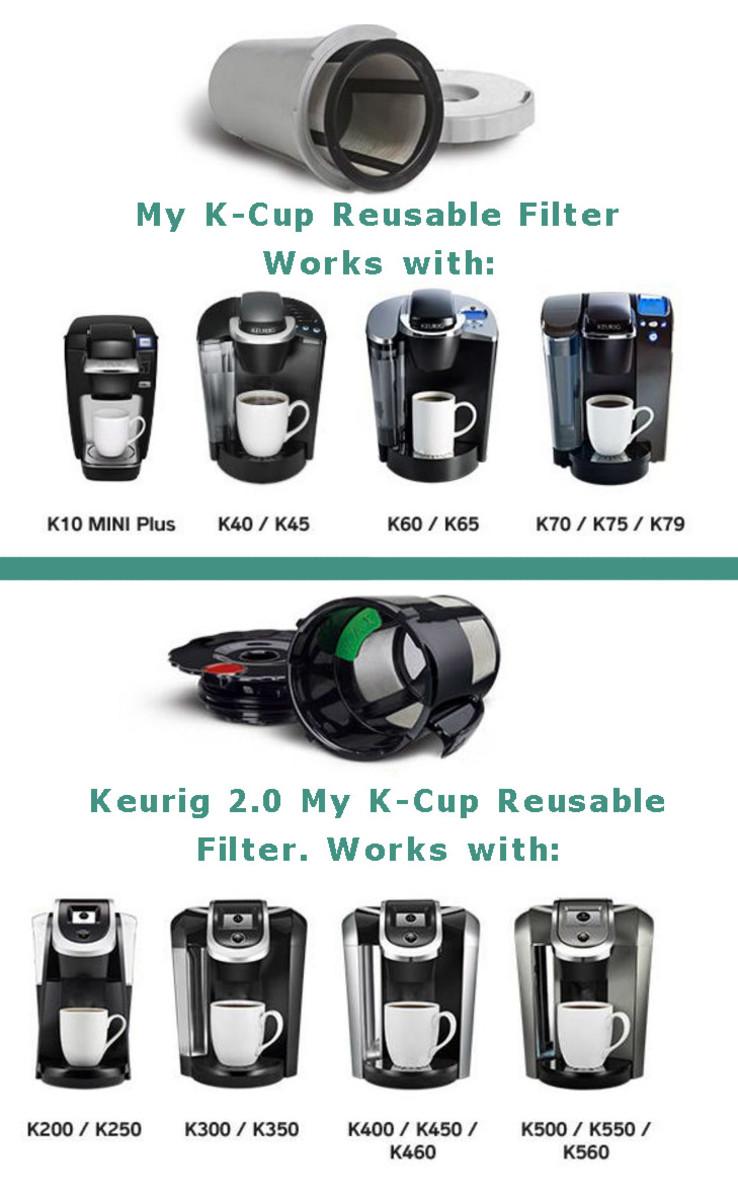 k-cup-coffee