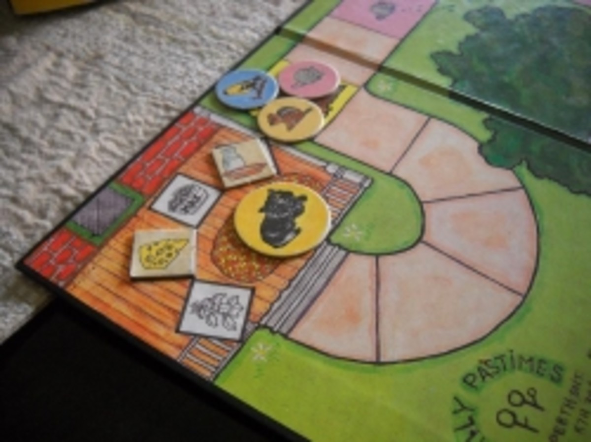 cat-to-the-max-board-game