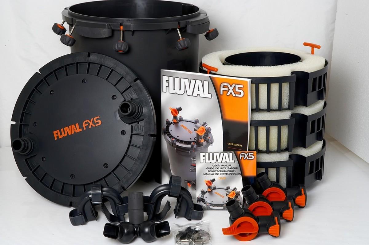 fluval-fx5-filter