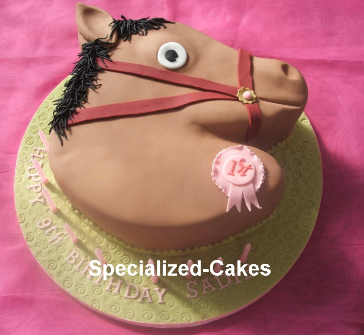 specialized-cakes.co.uk