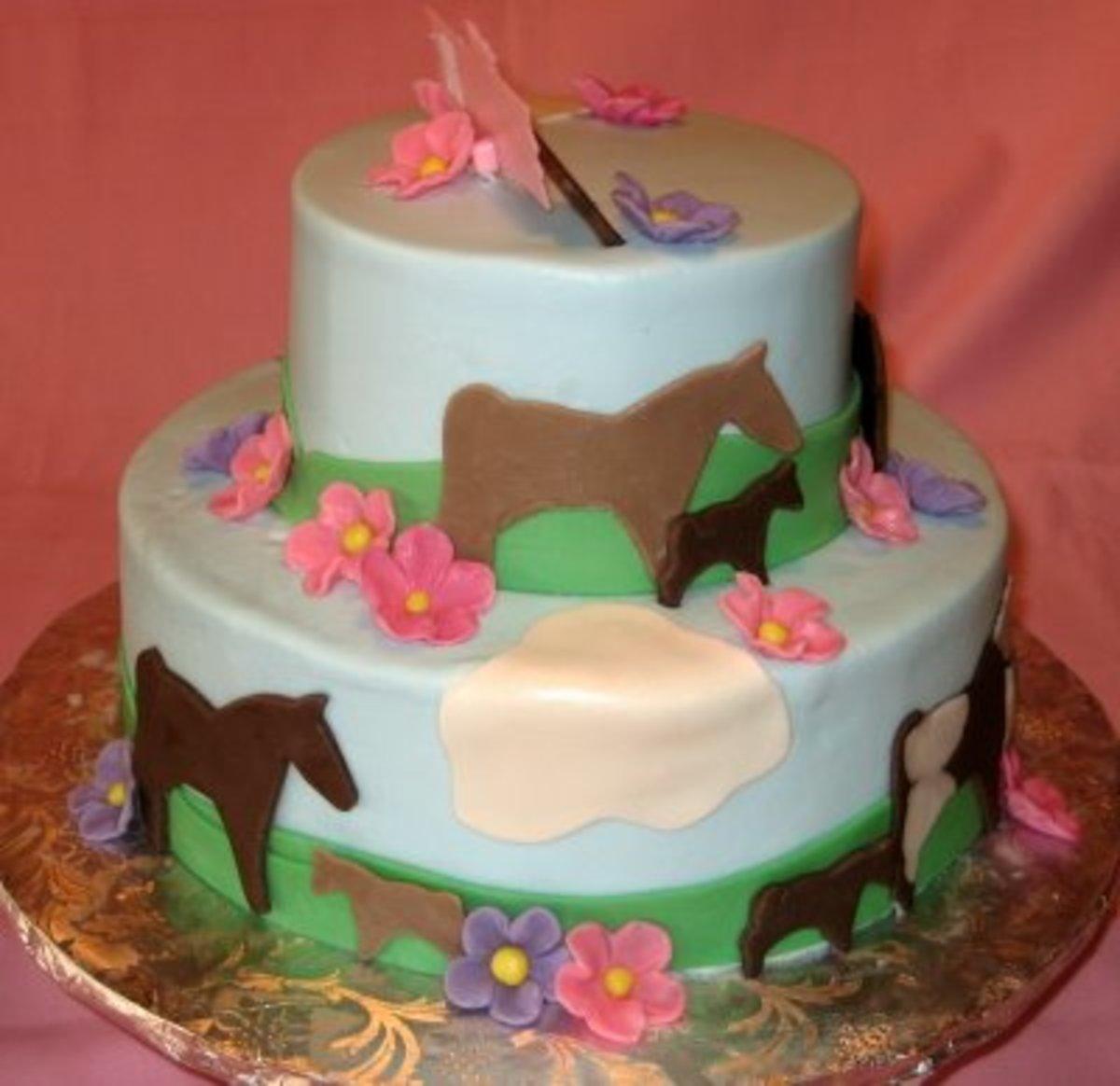 agardenofcakes.blogspot.com