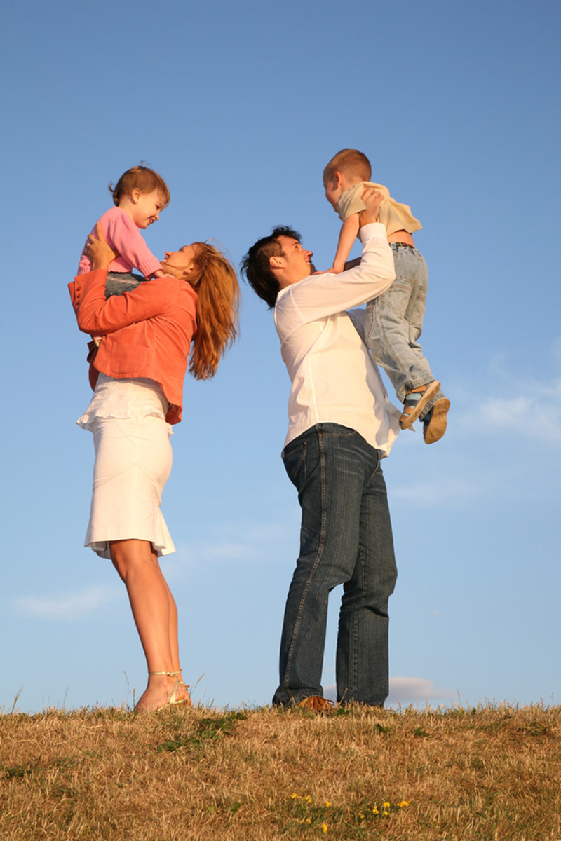 sample-child-custody-schedules-for-a-shared-parenting-plan