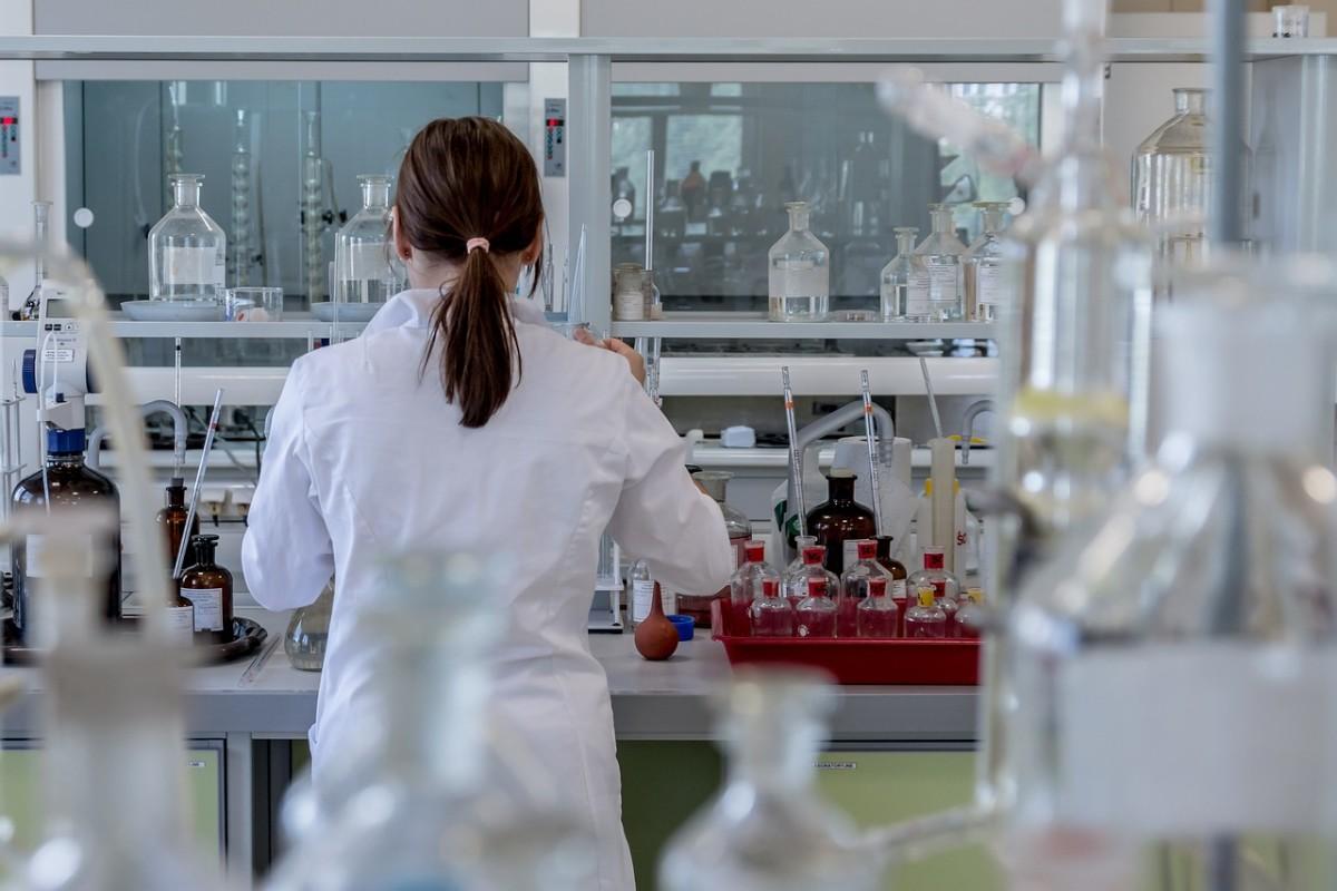 stem-cells-treat-multiple-sclerosis
