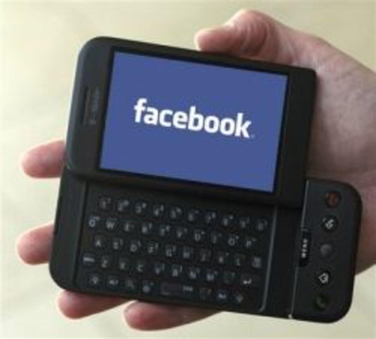 funny-facebook-status-ideas-2