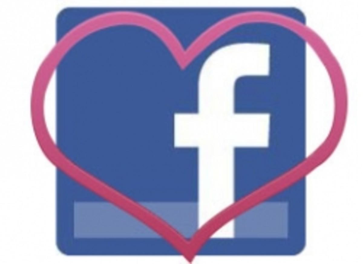 Funny Love Facebook Status Ideas