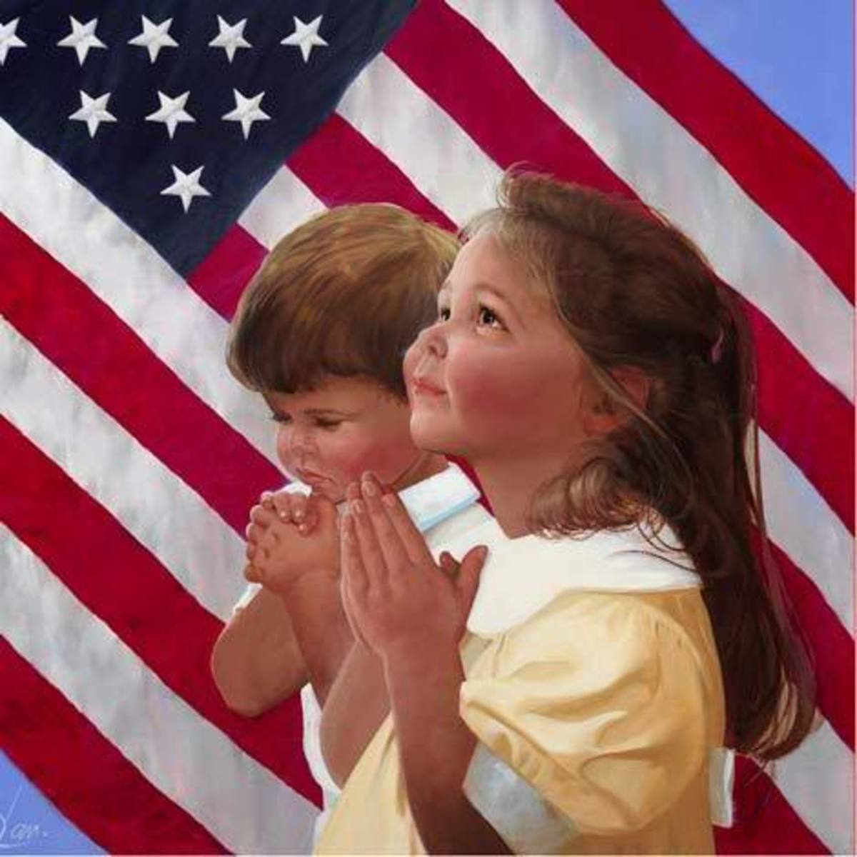School Prayer and the Separation of Church and State: The Conflict That Keeps On Giving