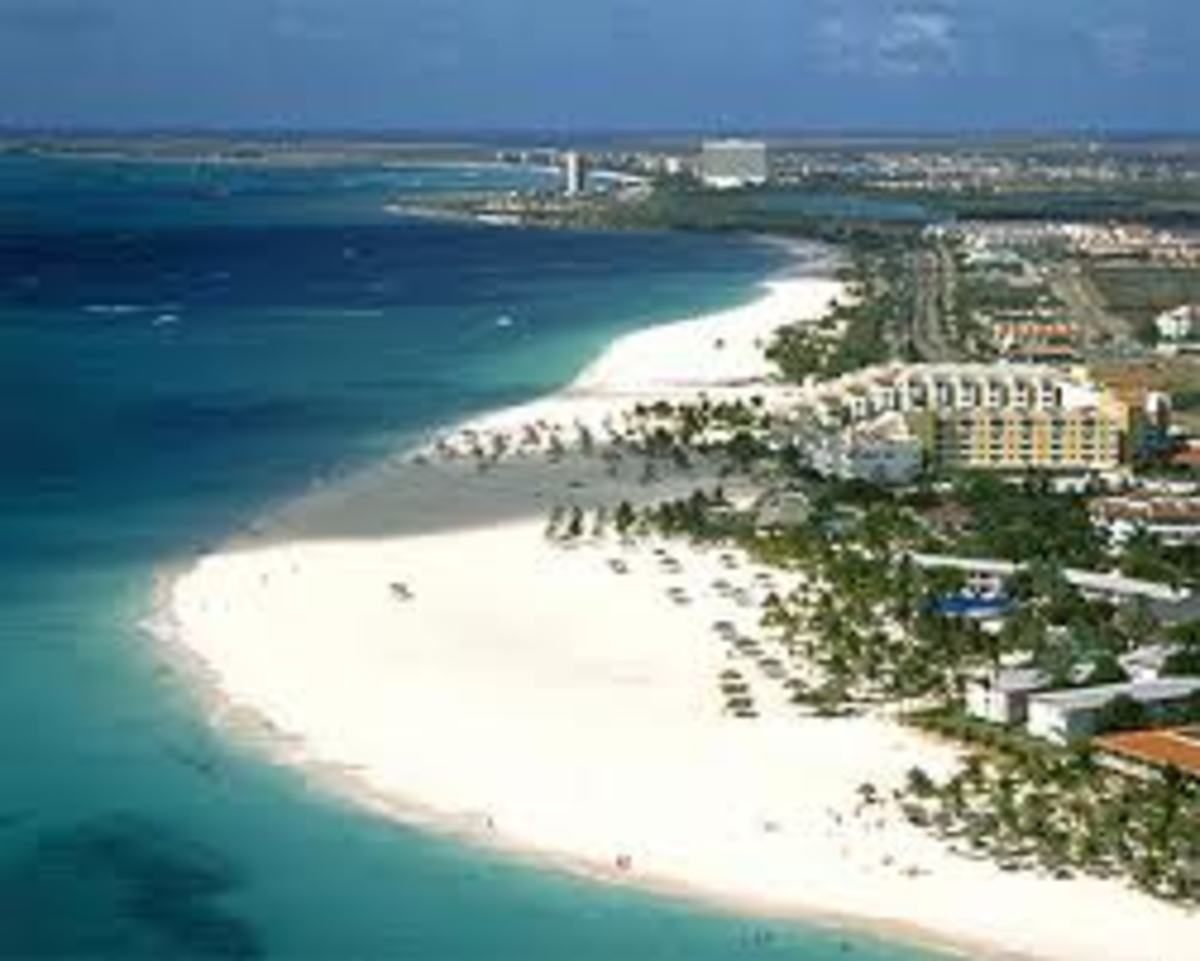 surf-aruba-surf-the-caribbean