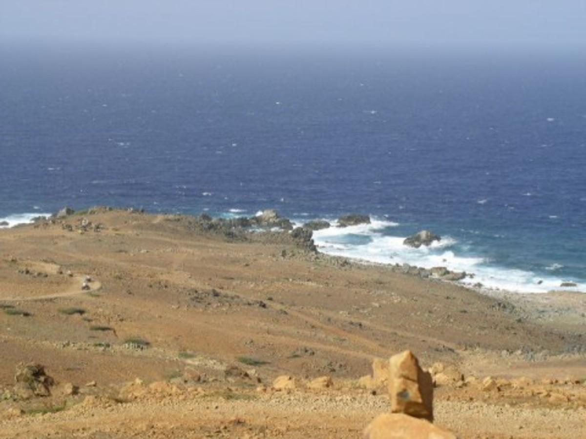 Dos Playas - beach-therapy.com