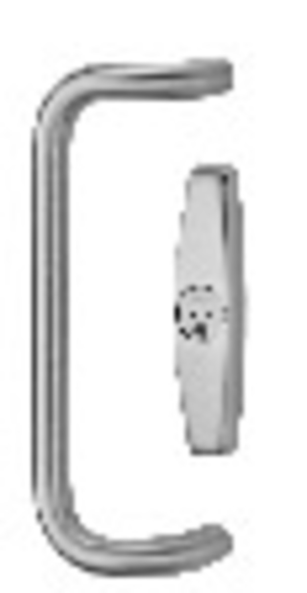 architectural-pull-and-pushpull-door-hardware-considerations