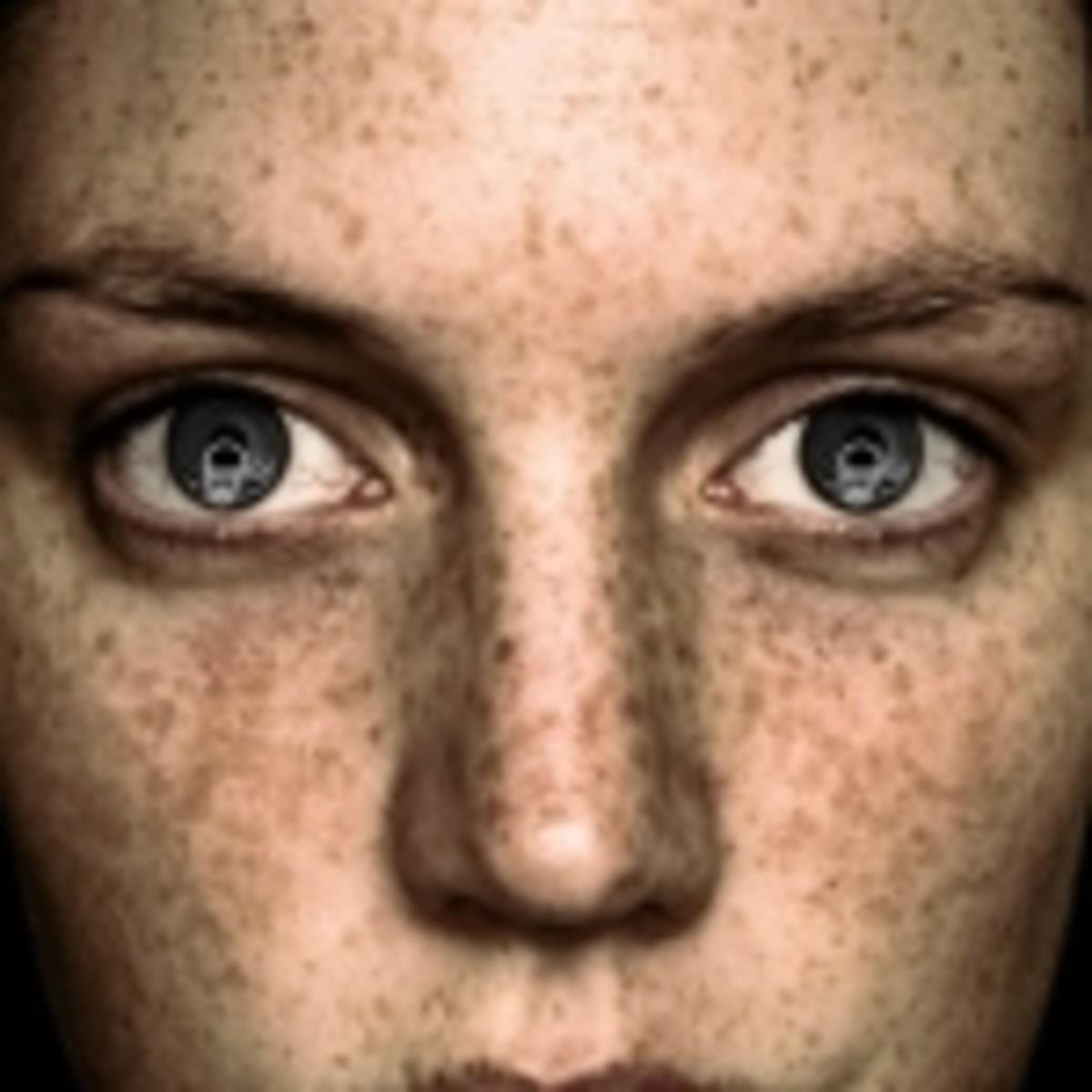 seven-facial-beauty-signs