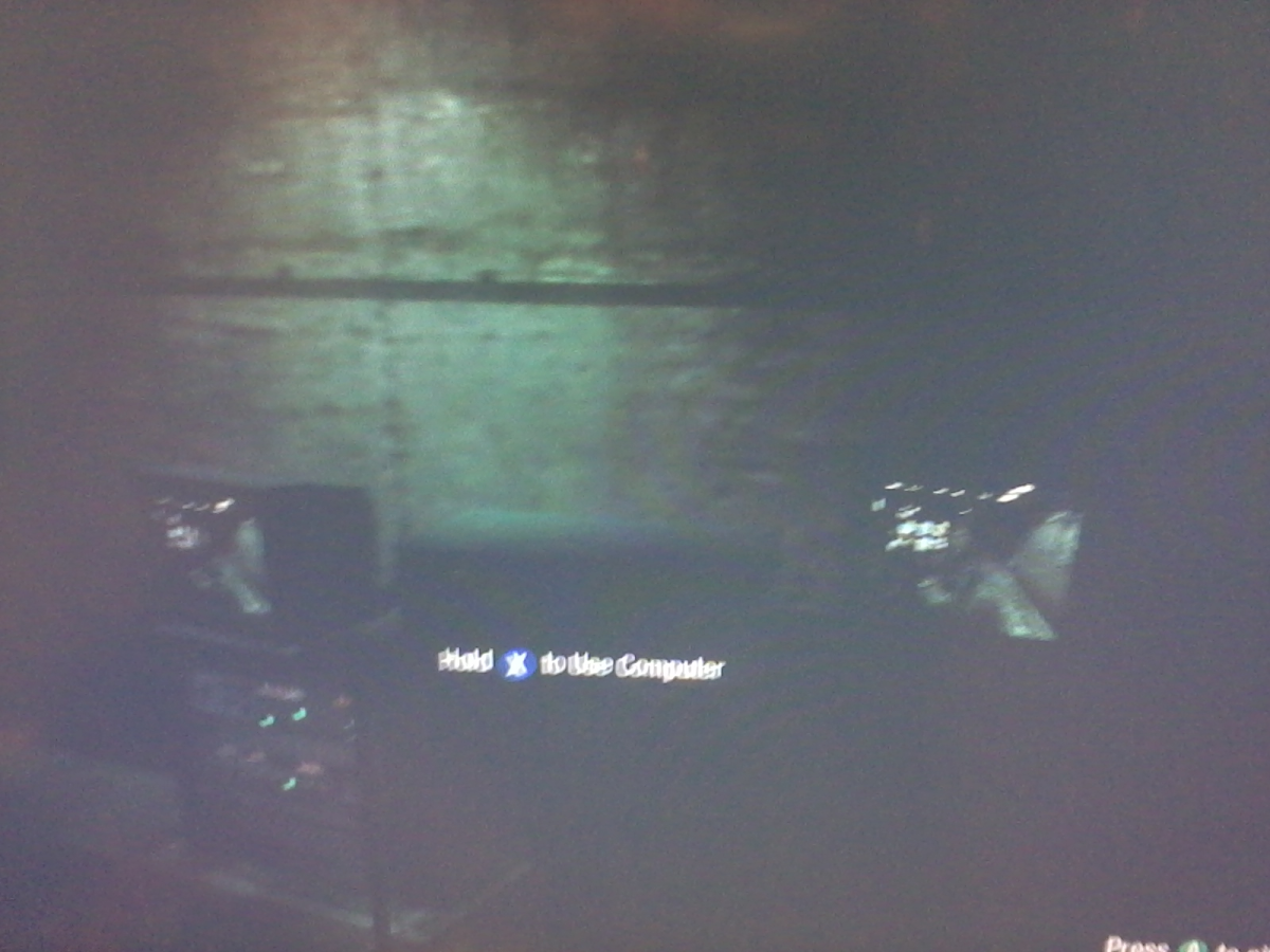 call-of-duty-black-ops-unlock-all-zombie-maps-cheat