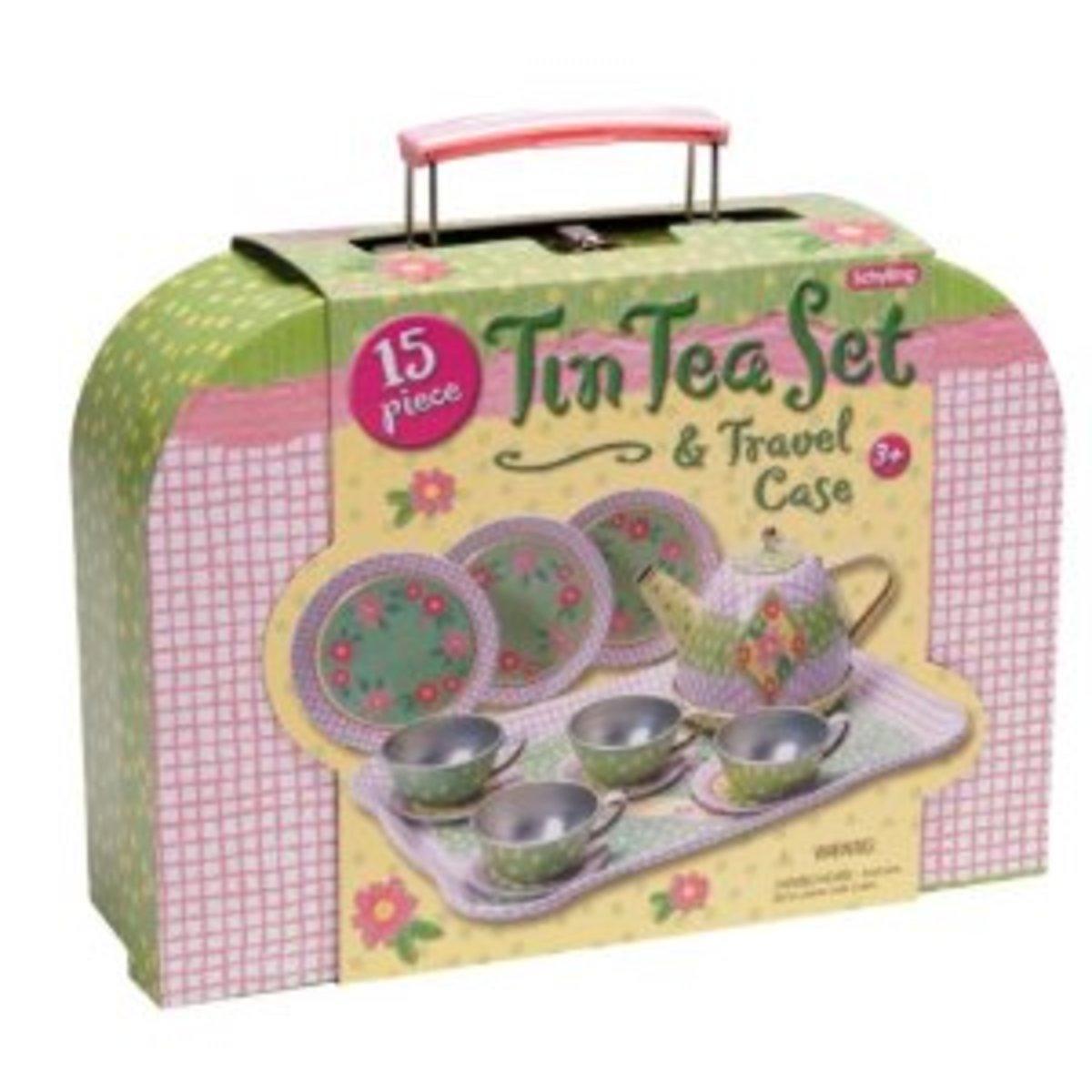 childrens-tea-sets