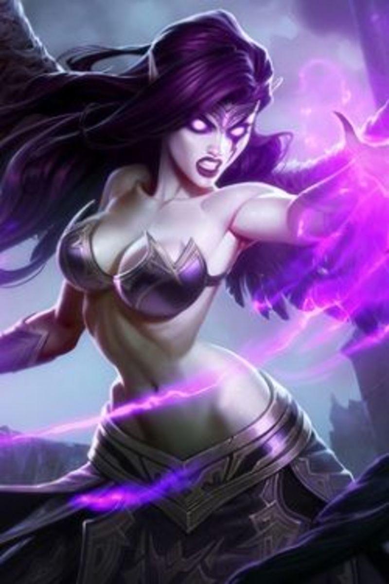 league-of-legends-morgana-guide