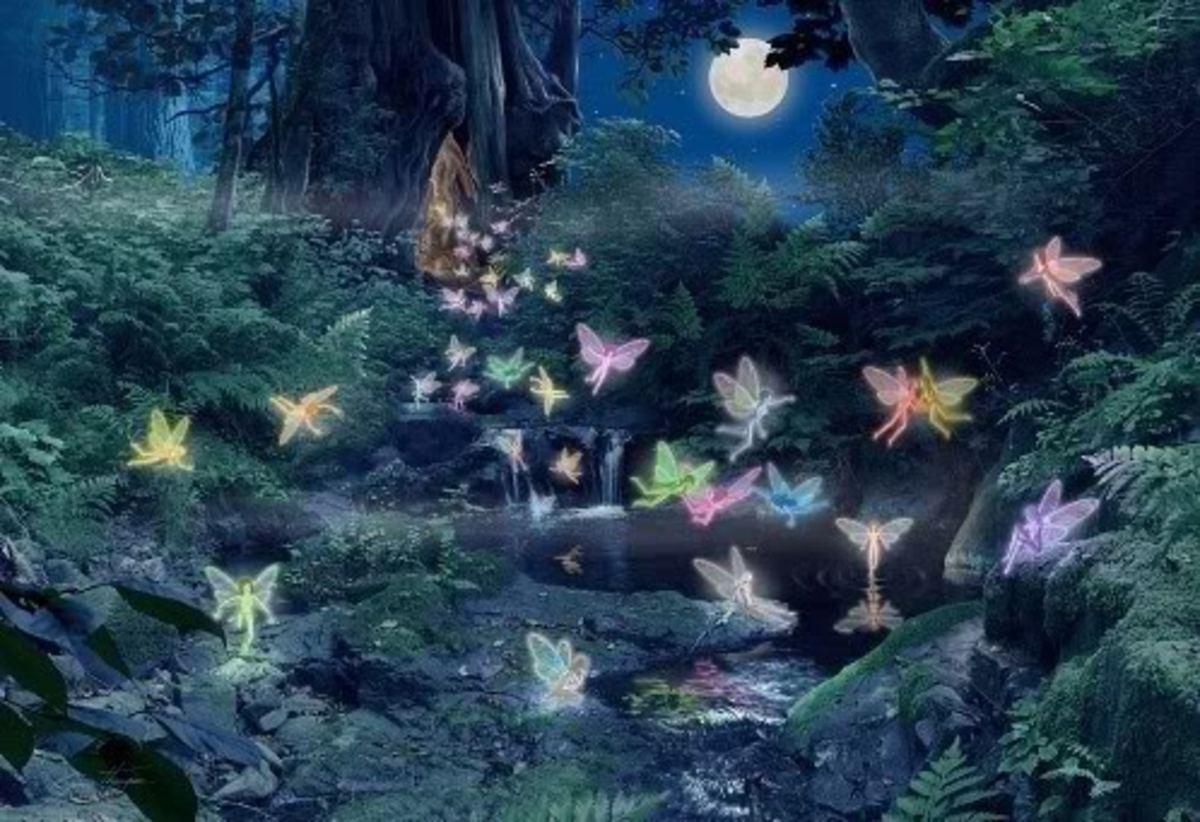kubiando-winter-fairytale