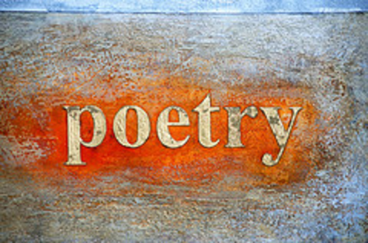 poetry-notebook