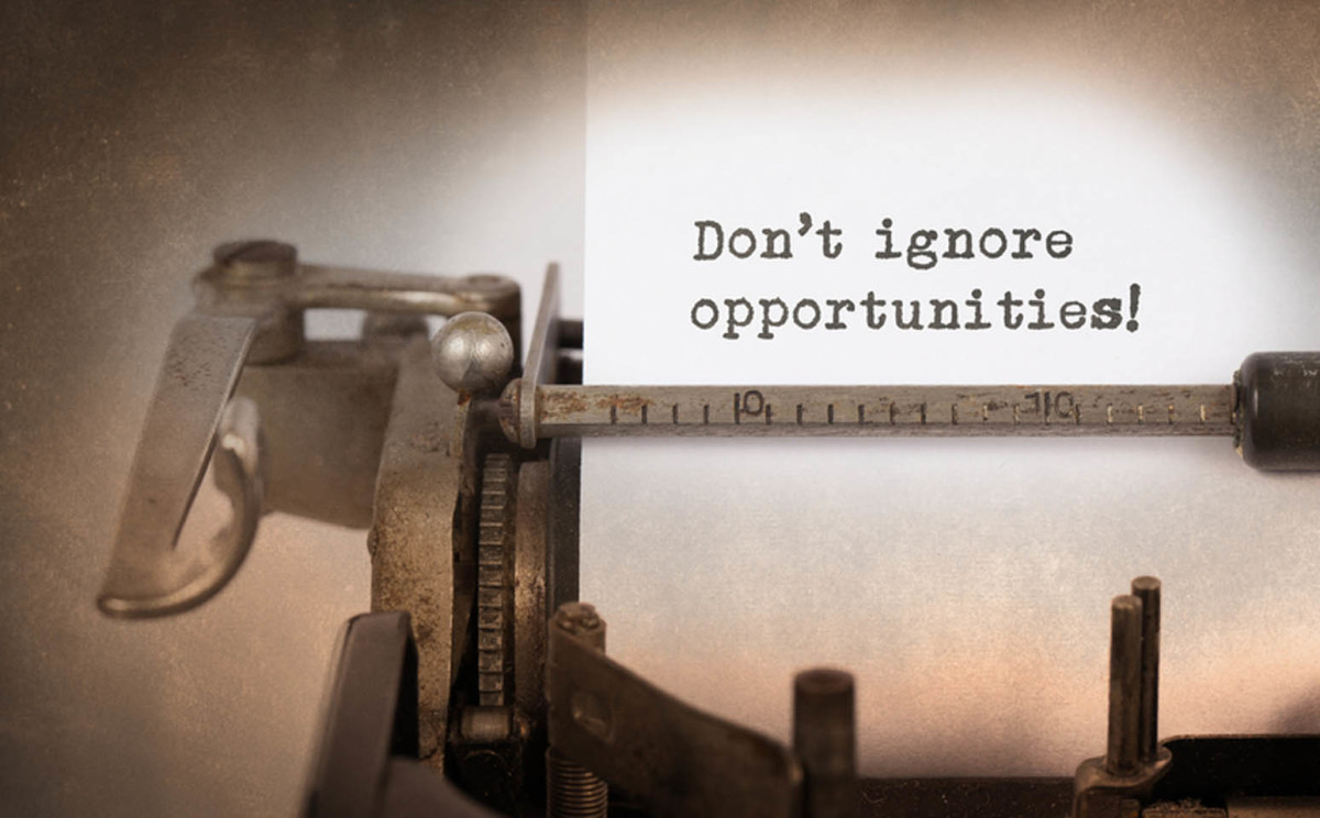 3-ways-to-identify-an-entrepreneurial-opportunity