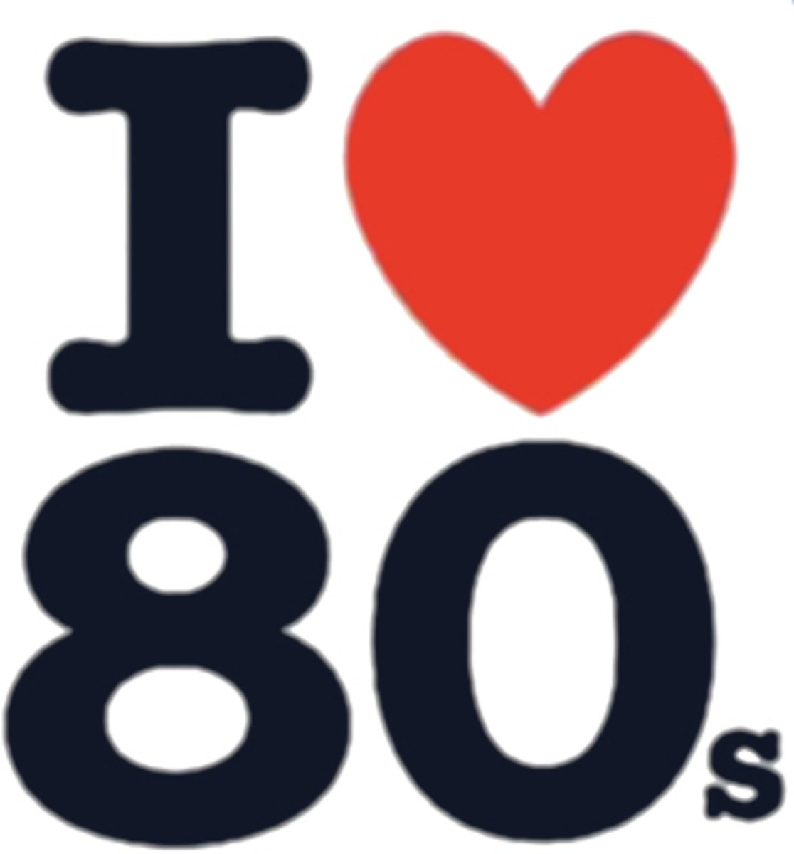 most-popular-freestyle-dance-music-of-the-80s