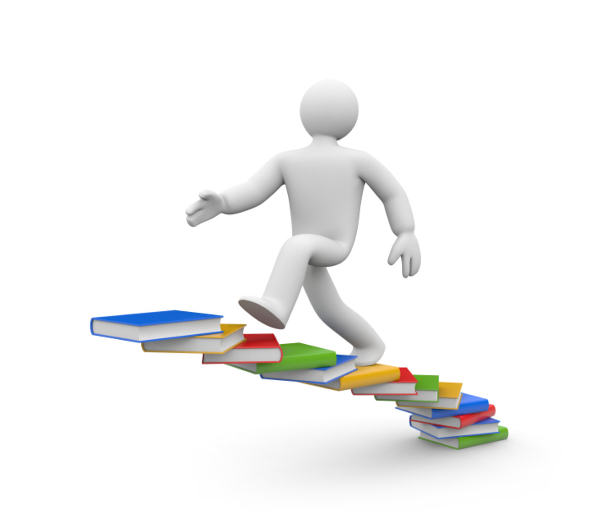 how-to-create-a-personal-development-plan