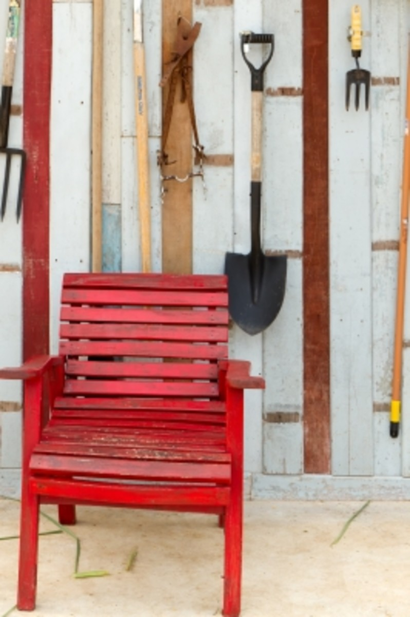 frugal-living-how-to-save-money-on-landscaping