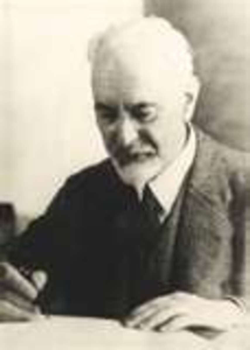 Stephen J. Poplawski, blender inventor.
