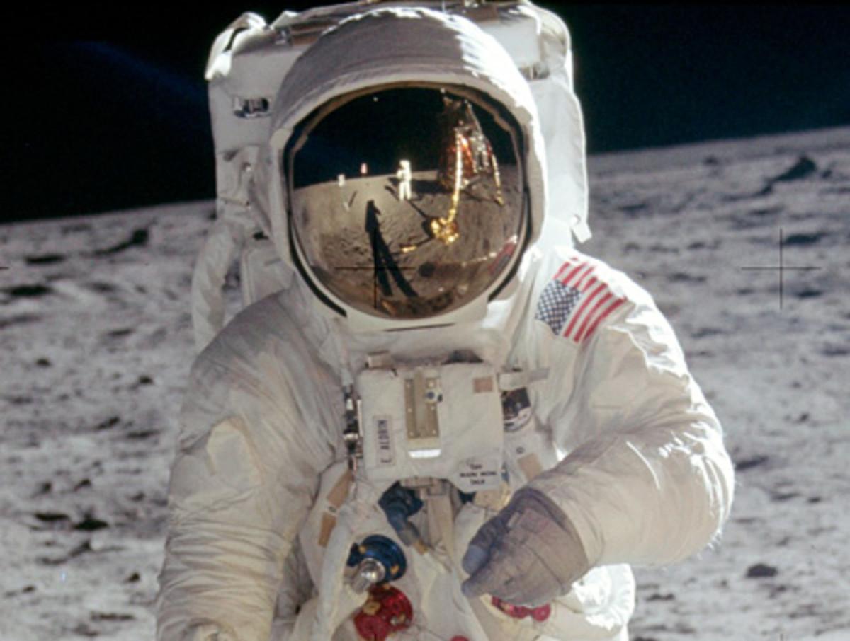 moon-landing-hoax-did-apollo-11-land-on-the-moon