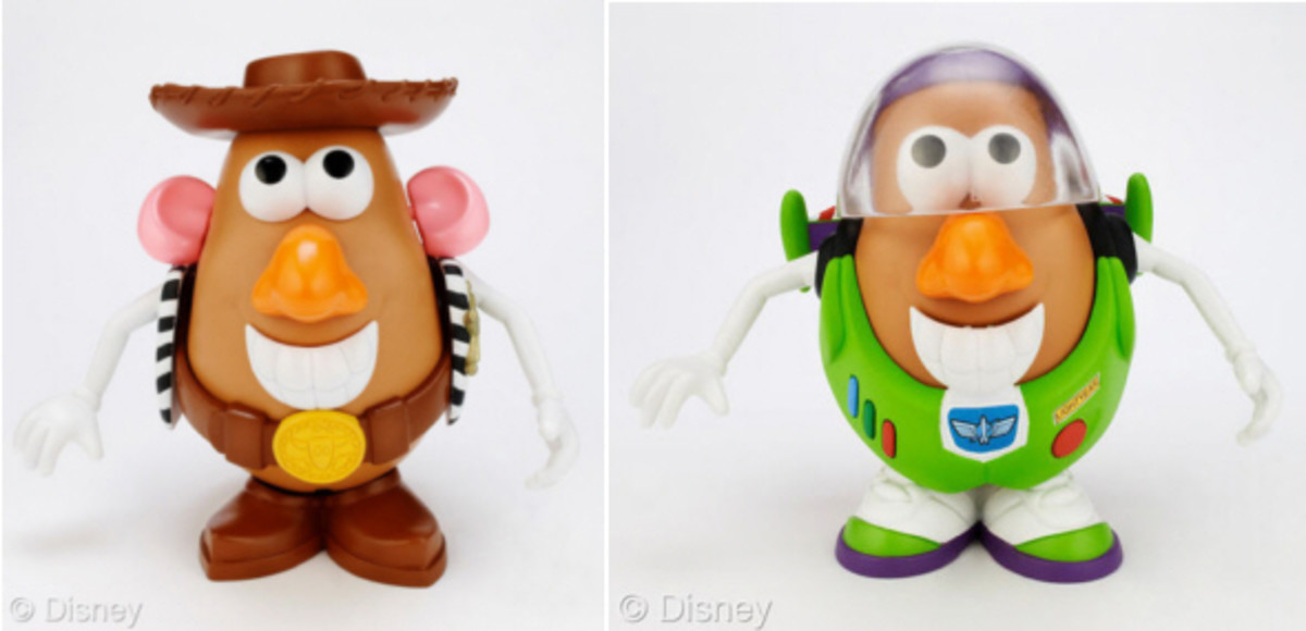 the-new-and-improved-mr-potato-head
