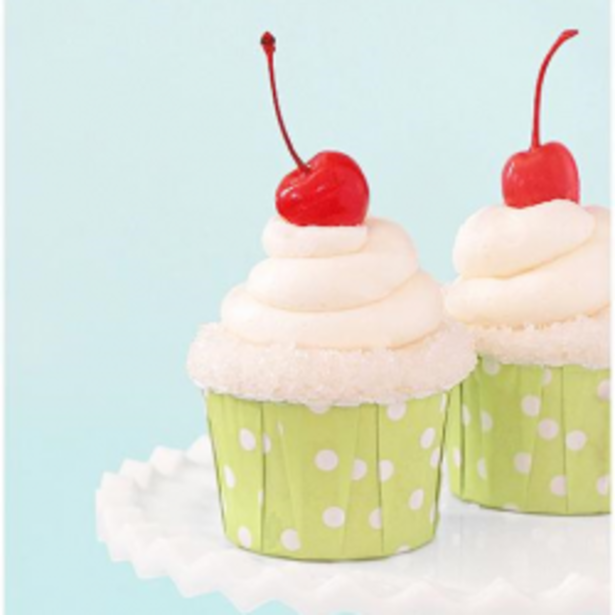 ★ Grown-Up Cupcake Recipes | Fun Cocktail Flavors & Sophisticated Fairy Cakes for Adults ★