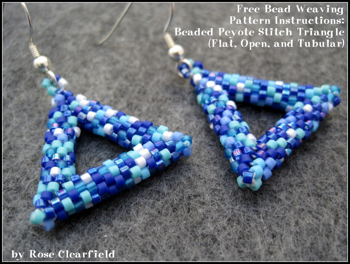 beaded-peyote-triangle-step-by-step-instructions