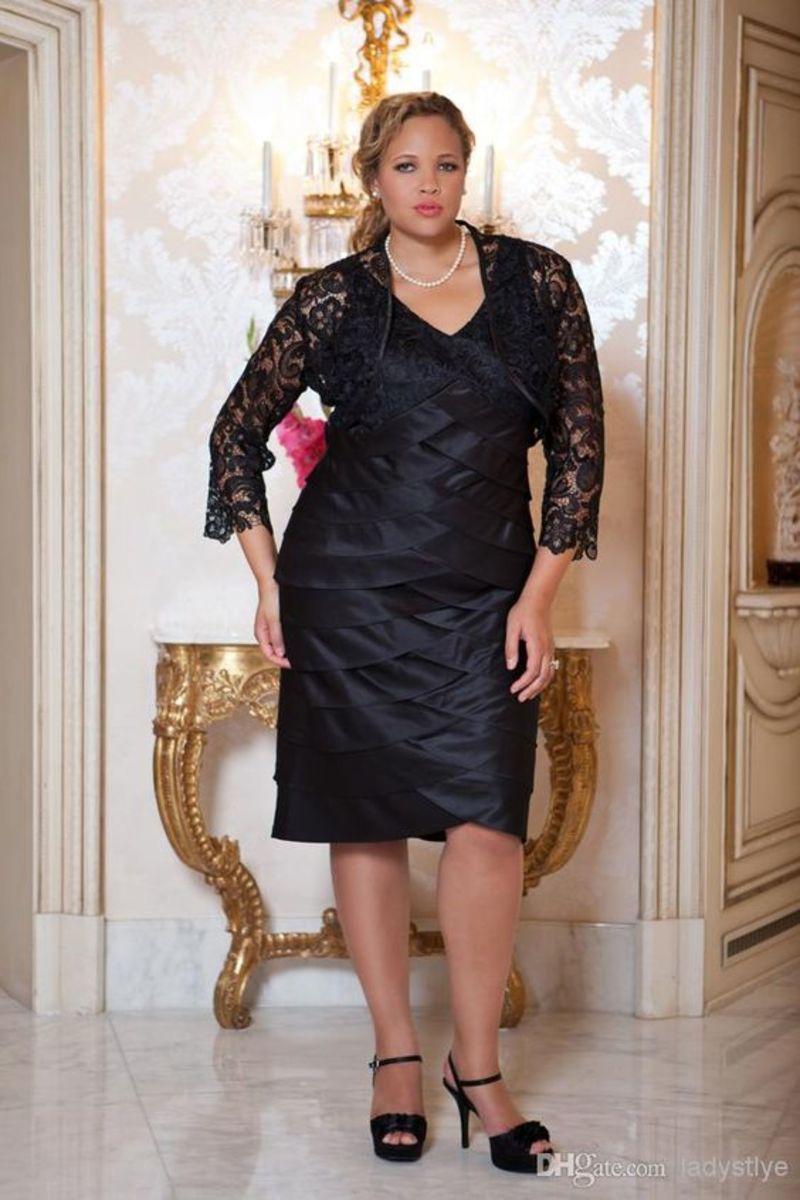 fashion-2011-the-sheath-dress