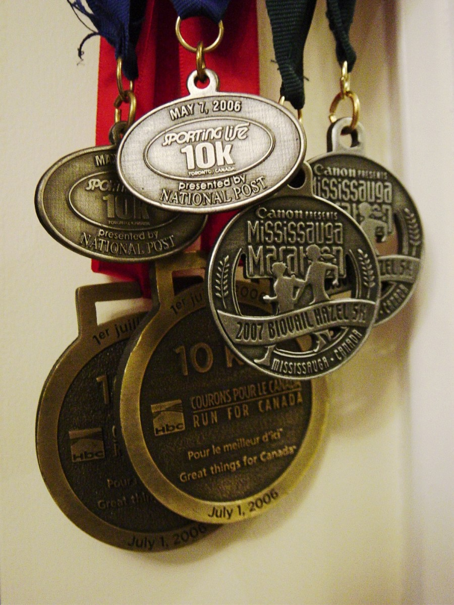 how-to-improve-your-5k-time-tips-for-the-casual-or-amateur-runner