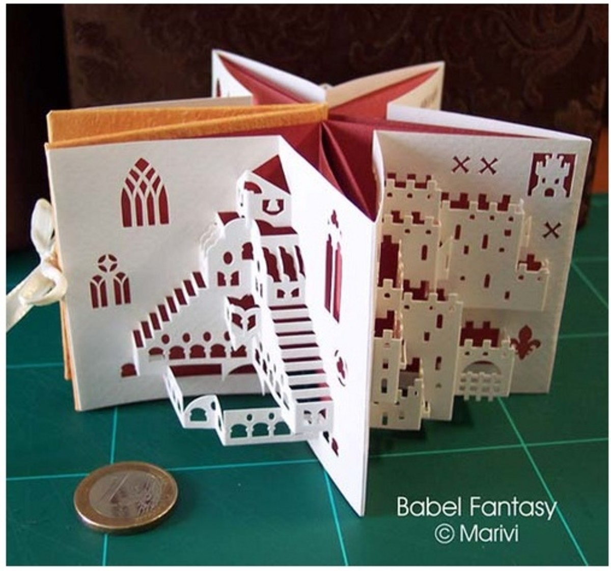 kirigami-architecture-instructions-free-templates-patterns-tutorials