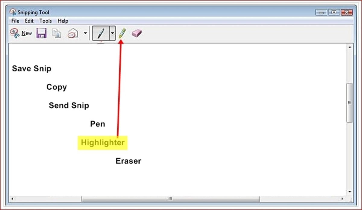 how to download microsoft snipping tool