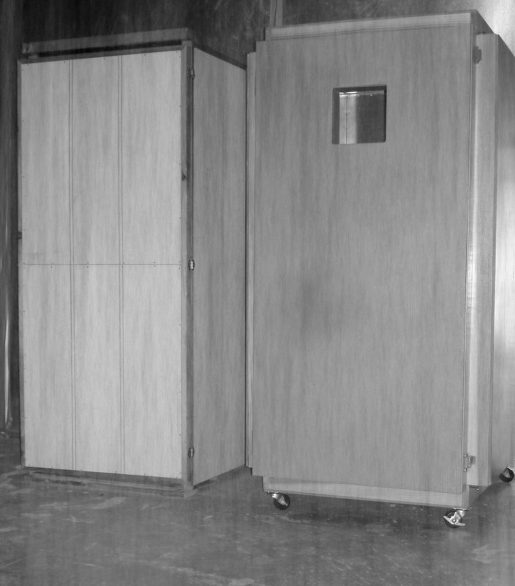 How to Build and Maintain an Orgone Accumulator | HubPages