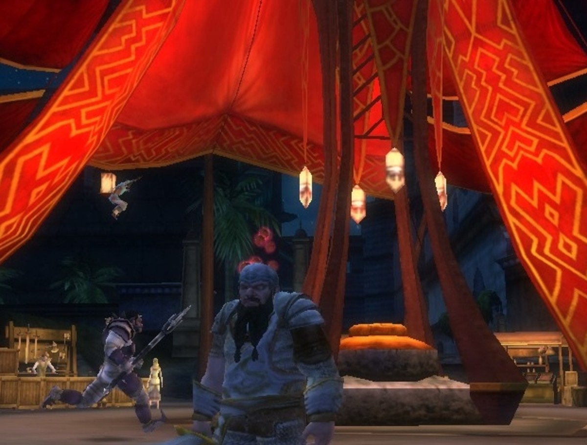 dungeons-and-dragons-online-exploring-the-marketplace