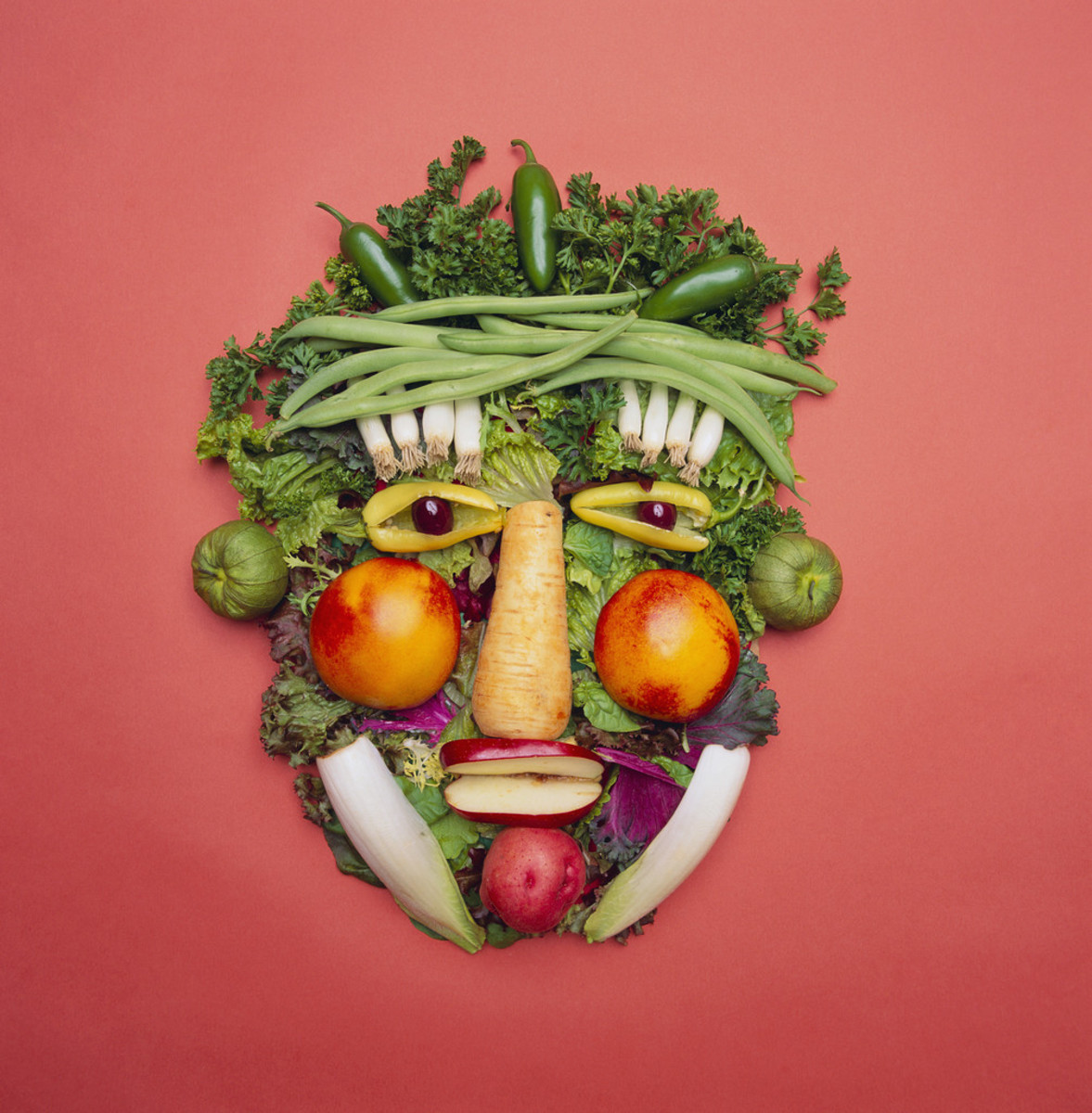 10-fruits-and-vegetables-you-dont-have-to-buy-organic