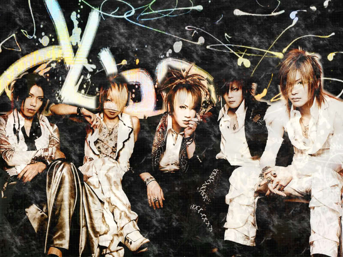 The Gazette's style.