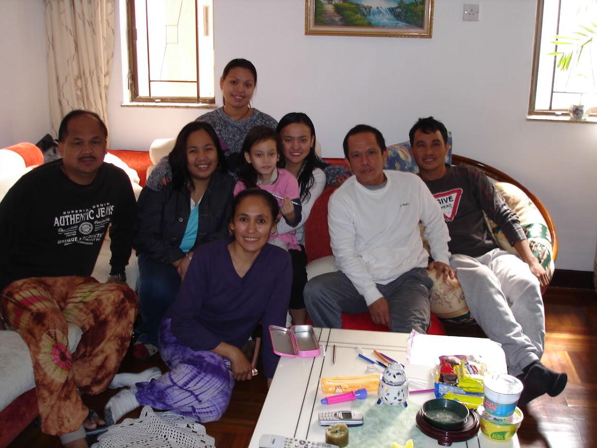 necessary-traits-to-keep-the-family-in-harmony