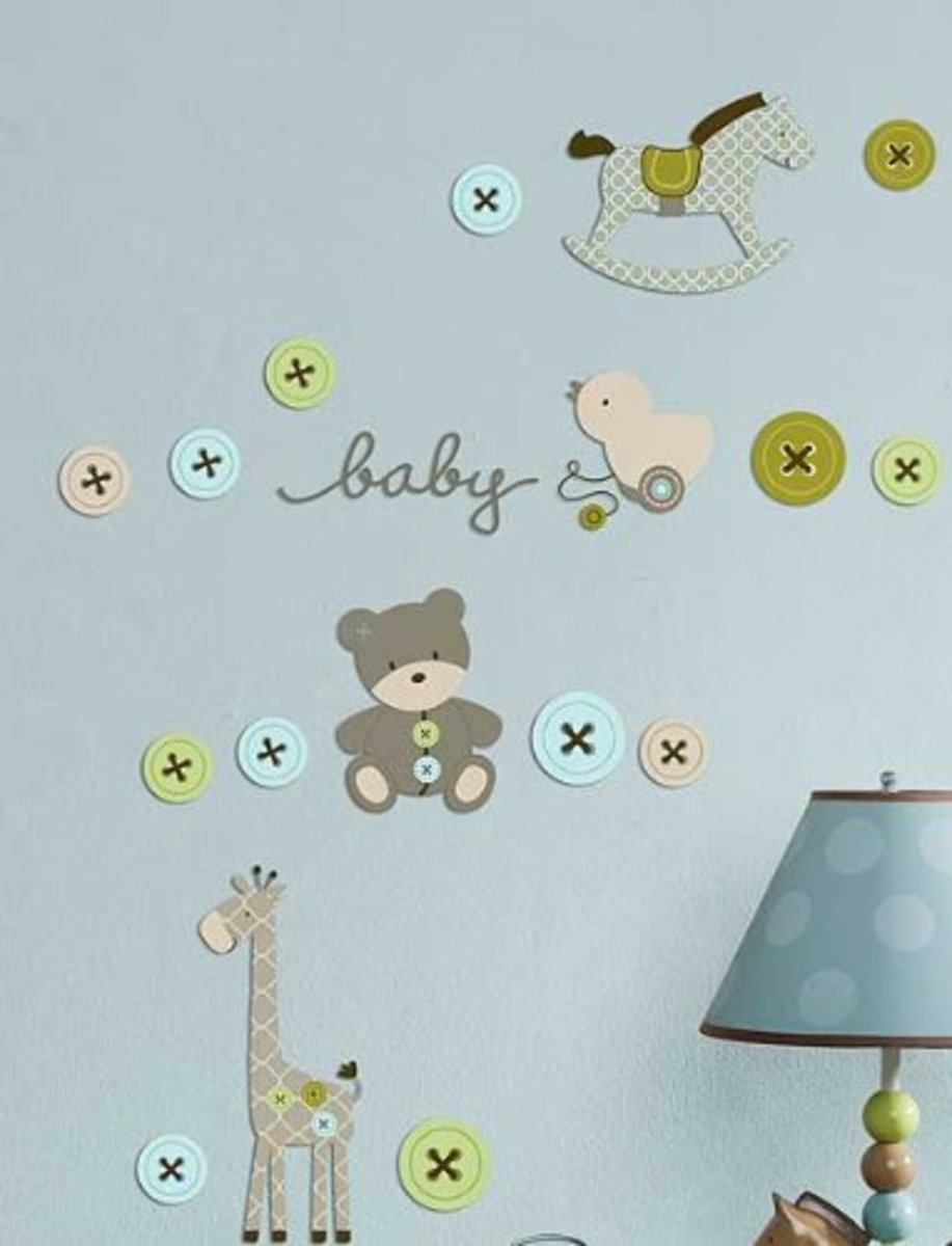 kids-line-toyland-nursery-decor