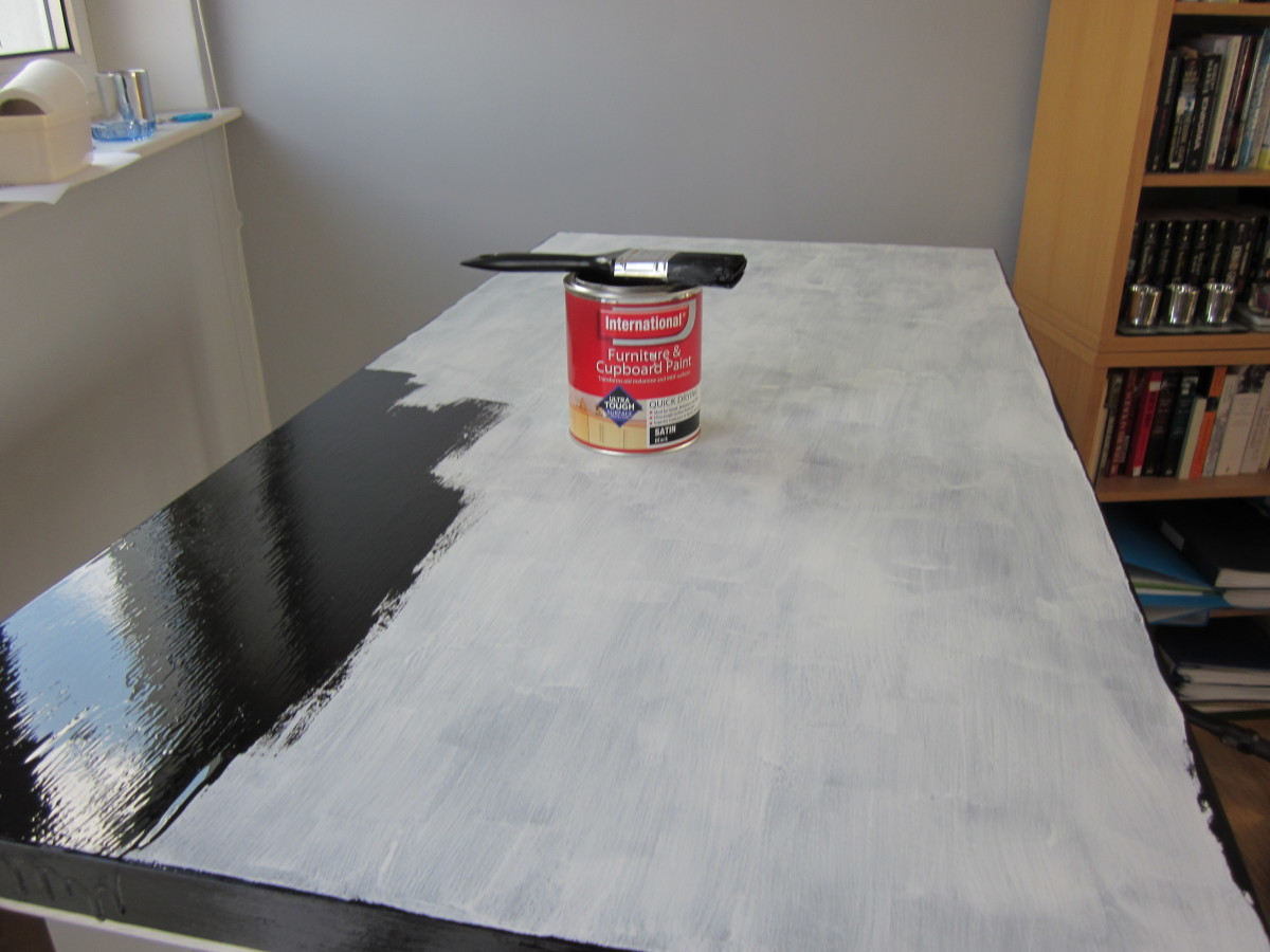 paint-ikea-furniture