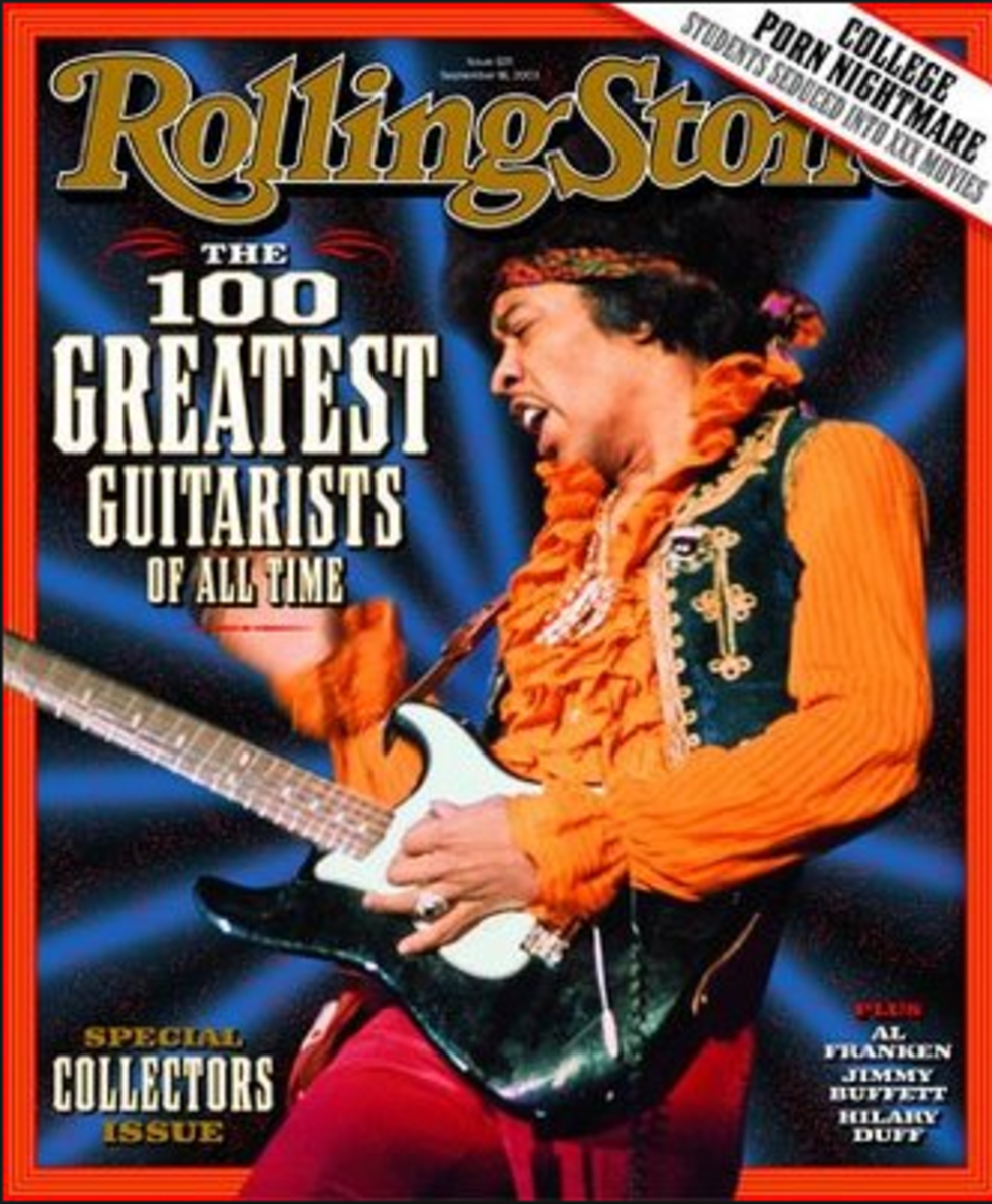 jimi-hendrix-or-terry-kath-who-was-the-greatest-guitarist-of-all-time