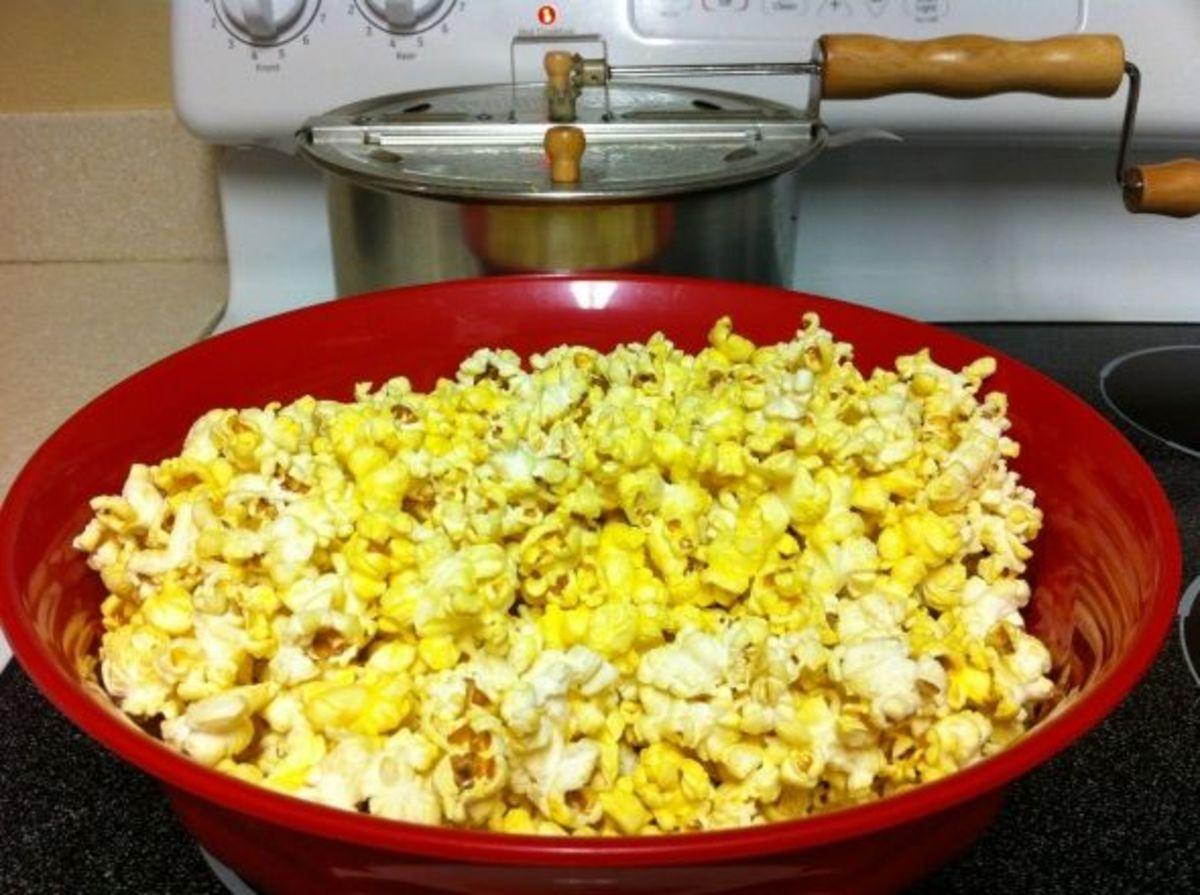 movie-theater-popcorn-secrets