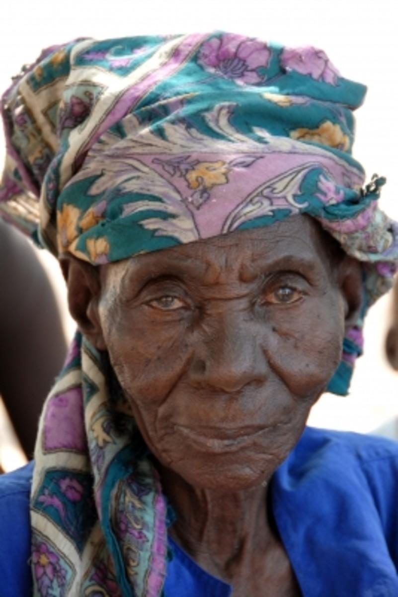 http://FreeDigitalPhotos.net Source Request: Africa