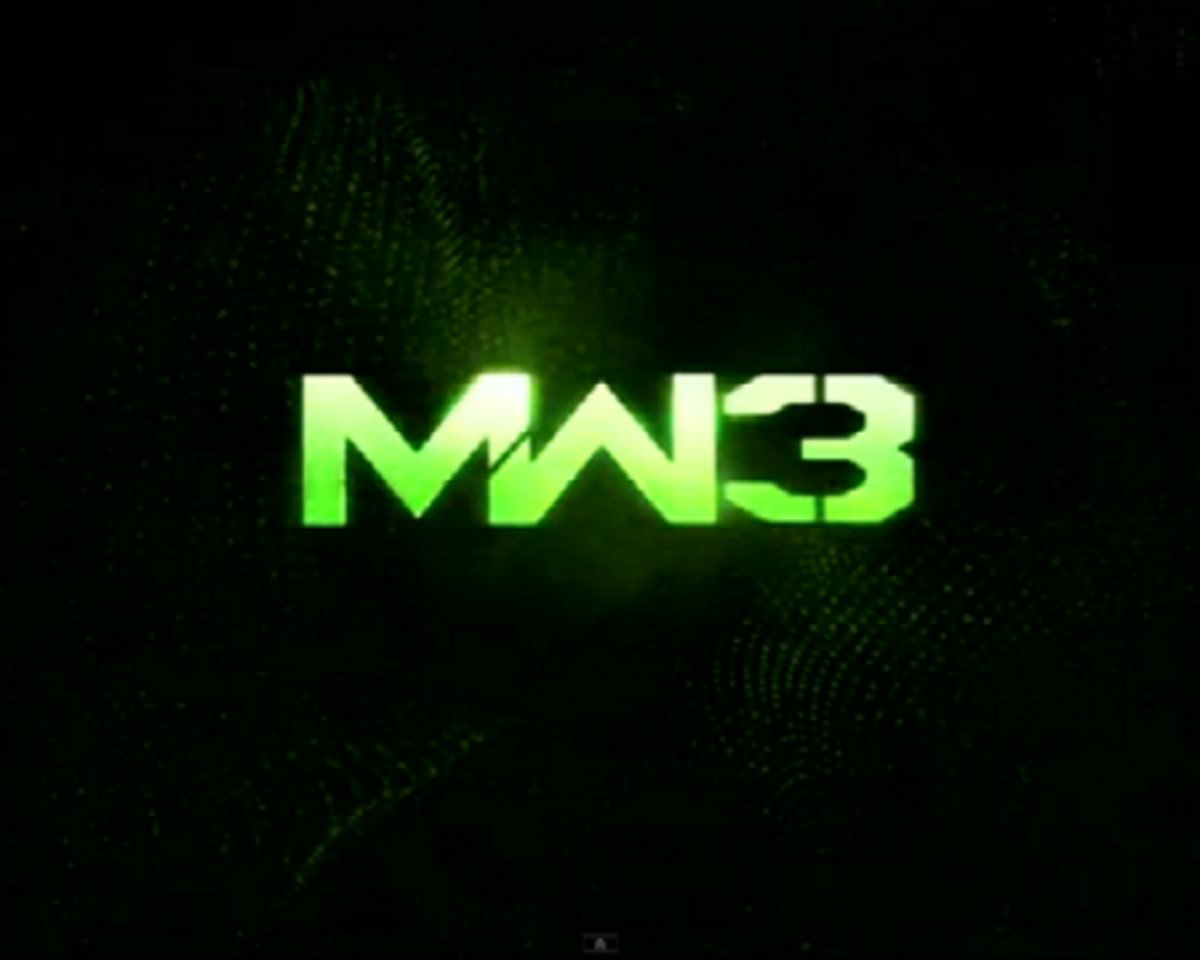 Tips and guide for Drop Zone multiplayer on Call Of Duty Modern Warfare 3 How to easily win ( MW3 )