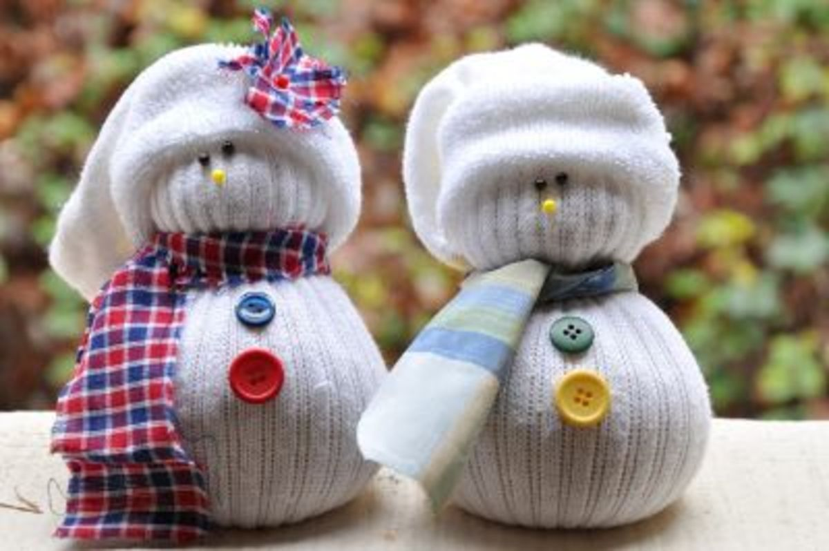 ways-to-recycle-old-socks